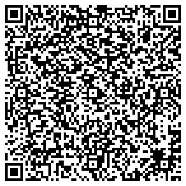 """QR-код с контактной информацией организации АО ХМАО-Югры """"Советская районная больница"""""""