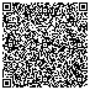 QR-код с контактной информацией организации СУВОДСКОЕ РОЗНИЧНОЕ ТОРГОВОЕ ПРЕДПРИЯТИЕ