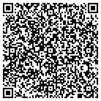 QR-код с контактной информацией организации № 132 АПТЕКА Г. СОВЕТСКА