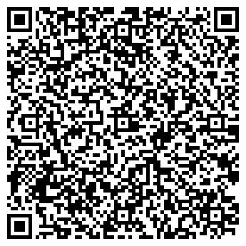 QR-код с контактной информацией организации ЛЕНА, ВЕТЕРИНАРНАЯ АПТЕКА, ООО