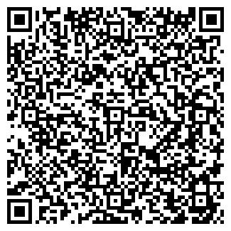 QR-код с контактной информацией организации МОНТАЖНИК, ОАО