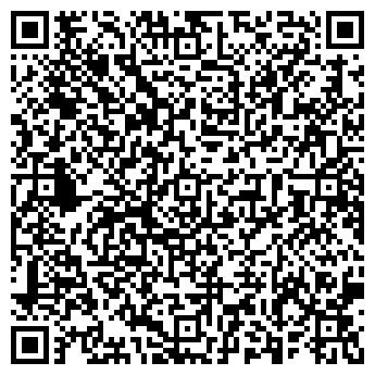 QR-код с контактной информацией организации СОВЕТСКОЕ РАЙОННОЕ ПО ЖКХ