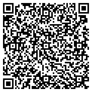 QR-код с контактной информацией организации ООО ЛЕС