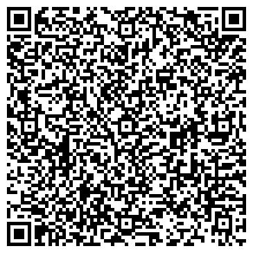 QR-код с контактной информацией организации СОВЕТСКИЙ СЕЛЬСКИЙ СТРОИТЕЛЬНЫЙ КОМБИНАТ