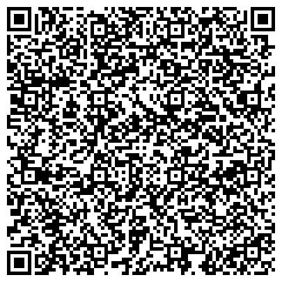 """QR-код с контактной информацией организации МБУК """"Клуб досуга и творчества"""" Соль-Илецкого городского округа"""