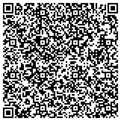 QR-код с контактной информацией организации СБЕРБАНК РОССИИ СОЛЬ-ИЛЕЦКОЕ ОТДЕЛЕНИЕ № 4234/16 ОПЕРАЦИОННАЯ КАССА