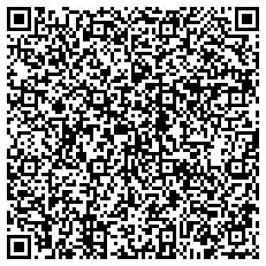 QR-код с контактной информацией организации СБЕРБАНК РОССИИ СОЛЬ-ИЛЕЦКОЕ ОТДЕЛЕНИЕ № 4234/20 ОПЕРАЦИОННАЯ КАССА