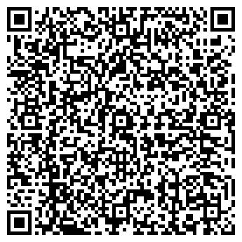 QR-код с контактной информацией организации СОЛЬ-ИЛЕЦКМАШ, ОАО