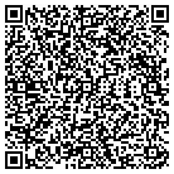 QR-код с контактной информацией организации СОЛЬ-ИЛЕЦК РКЦ