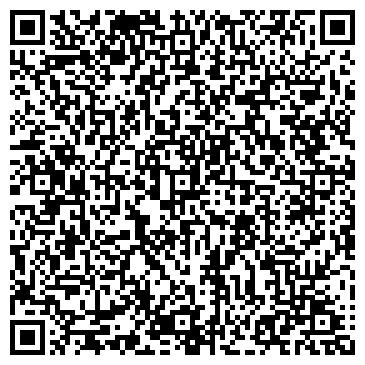 QR-код с контактной информацией организации ООО СОЛЬ-ИЛЕЦКИЙ МАШИНОСТРОИТЕЛЬНЫЙ ЗАВОД