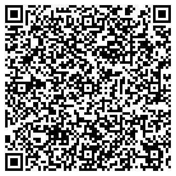 QR-код с контактной информацией организации УЧРЕЖДЕНИЕ ЮК 25/6