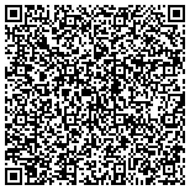 QR-код с контактной информацией организации СБЕРБАНК РОССИИ СОЛЬ-ИЛЕЦКОЕ ОТДЕЛЕНИЕ № 4234/35 ОПЕРАЦИОННАЯ КАССА