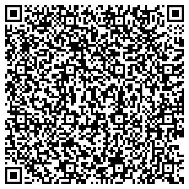 QR-код с контактной информацией организации СБЕРБАНК РОССИИ СОЛЬ-ИЛЕЦКОЕ ОТДЕЛЕНИЕ № 4234/8 ОПЕРАЦИОННАЯ КАССА