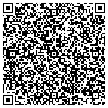 QR-код с контактной информацией организации ИМ. ВОЙКОВА АГРОПРОМЫШЛЕННОЕ ПРЕДПРИЯТИЕ