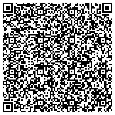 QR-код с контактной информацией организации СБЕРБАНК РОССИИ СОРОЧИНСКОЕ ОТДЕЛЕНИЕ № 4235/71 ОПЕРАЦИОННАЯ КАССА