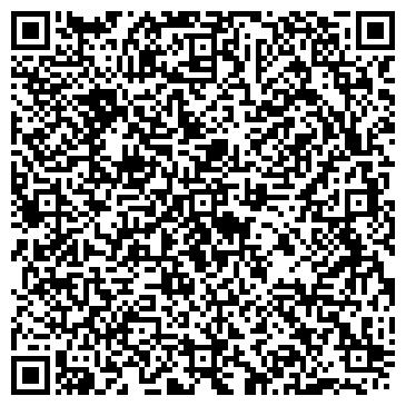 QR-код с контактной информацией организации ГАМАЛЕЕВСКОЕ АГРОПРОМЫШЛЕННОЕ ПРЕДПРИЯТИЕ