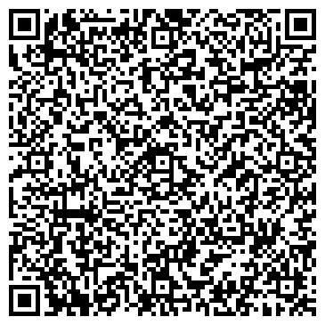 QR-код с контактной информацией организации ОАО «Оренбургнефть»