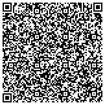 QR-код с контактной информацией организации СБЕРБАНК РОССИИ СОРОЧИНСКОЕ ОТДЕЛЕНИЕ № 4235/65 ОПЕРАЦИОННАЯ КАССА