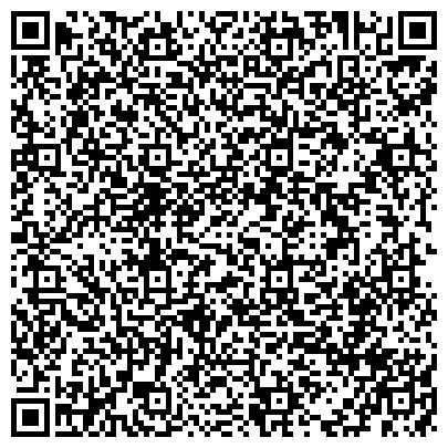 QR-код с контактной информацией организации СБЕРБАНК РОССИИ СОРОЧИНСКОЕ ОТДЕЛЕНИЕ № 4235/14 ОПЕРАЦИОННАЯ КАССА