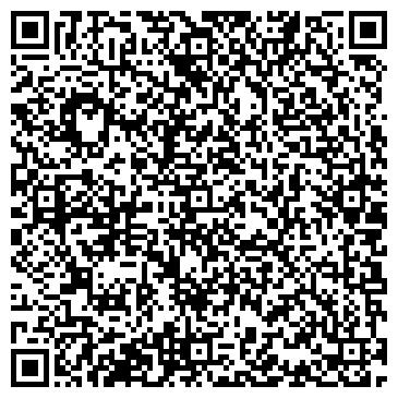 QR-код с контактной информацией организации КЛЕНОВОЕ ГОСУДАРСТВЕННОЕ АГРОПРОМЫШЛЕННОЕ ПРЕДПРИЯТИЕ