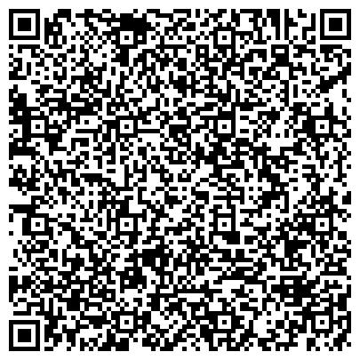 QR-код с контактной информацией организации СБЕРБАНК РОССИИ СОРОЧИНСКОЕ ОТДЕЛЕНИЕ № 4235/67 ОПЕРАЦИОННАЯ КАССА
