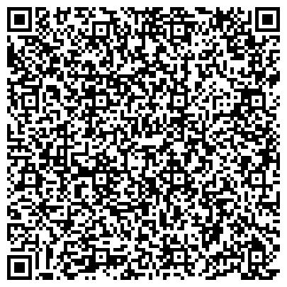 QR-код с контактной информацией организации СТАРОКУЛАТКИНСКИЙ МЕХАНИКО-ТЕХНОЛОГИЧЕСКИЙ ТЕХНИКУМ