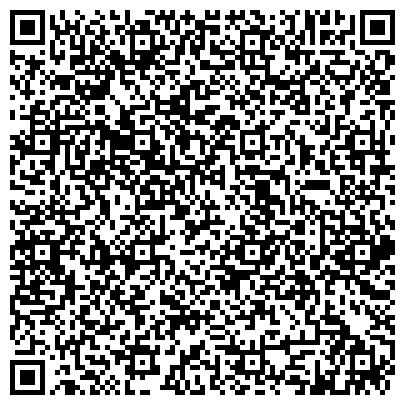 QR-код с контактной информацией организации НОВОССПАСКМЕЖРАЙГАЗ ООО