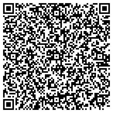 QR-код с контактной информацией организации СТАРОКУЛАТКИНСКИЙ РАЙОН ЯШЬ-БАТЫР СПК