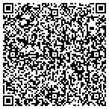 QR-код с контактной информацией организации СТАРОКУЛАТКИНСКОГО РАЙОНА ЦГСЭН