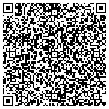 QR-код с контактной информацией организации СТАРАЯ КУЛАТКА АВТОВОКЗАЛ