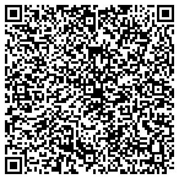 """QR-код с контактной информацией организации ОАУ """"Кумяк кюч"""""""