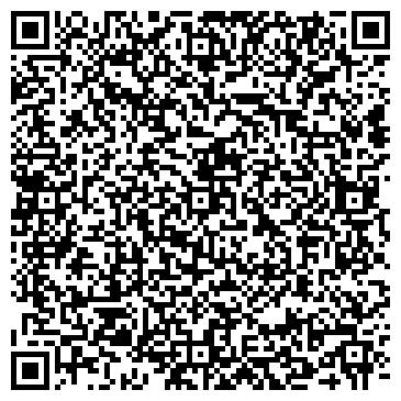 QR-код с контактной информацией организации СТАРОКУЛАТКИНСКОГО РАЙОНА ВК