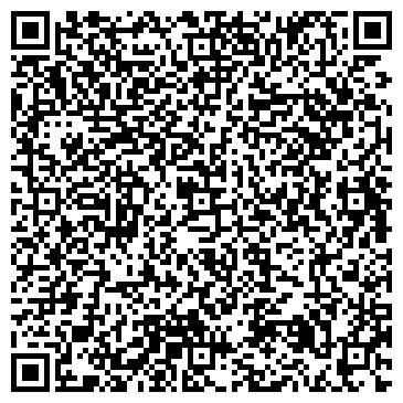 QR-код с контактной информацией организации ПРОКУРАТУРА СТАРОКУЛАТКИНСКОГО РАЙОНА