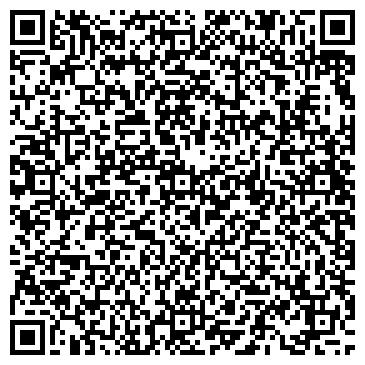 QR-код с контактной информацией организации СТАРОКУЛАТКИНСКИЙ РАЙОН РАССВЕТ СПК