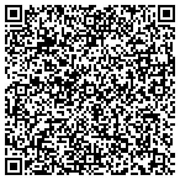 QR-код с контактной информацией организации СТАРОКУЛАТКИНСКИЙ РАЙОН КАРМАЛЕЙ СПК