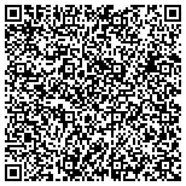 QR-код с контактной информацией организации ЗЕМЕЛЬНАЯ КАДАСТРОВАЯ ПАЛАТА СТАРОКУЛАТКИНСКИЙ Ф-Л