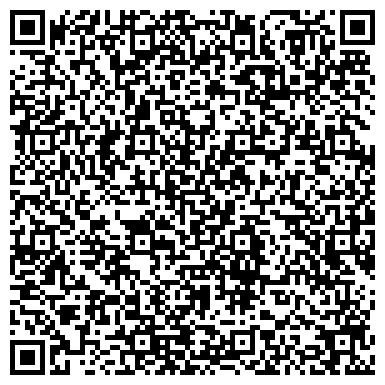 QR-код с контактной информацией организации РОСГОССТРАХ-УЛЬЯНОВСК САО СТАРОКУЛАТКИНСКИЙ ФИЛИАЛ