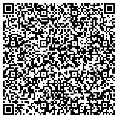 QR-код с контактной информацией организации МИРОВЫЕ СУДЬИ СТАРОКУЛАТКИНСКОГО РАЙОНА