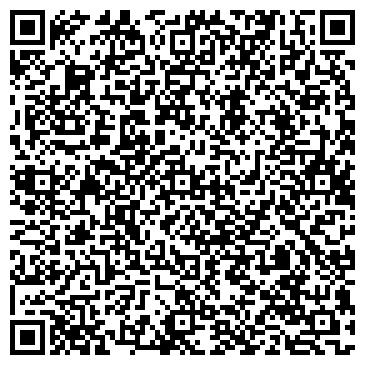 QR-код с контактной информацией организации ГОССЕМИНСПЕКЦИЯ УЛЬЯНОВСКОЙ ОБЛАСТИ