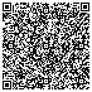 QR-код с контактной информацией организации СТАРОМАЙНСКИЕ ТЕПЛОВОДОСЕТИ МУП