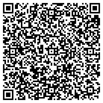 QR-код с контактной информацией организации КРЕМЕНСКАЯ ОСНОВНАЯ ШКОЛА