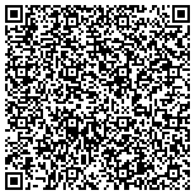 QR-код с контактной информацией организации ПОВОЛЖСКИЙ БАНК СБЕРБАНКА РОССИИ УЛЬЯНОВСКОЕ ОТДЕЛЕНИЕ № 4275/040