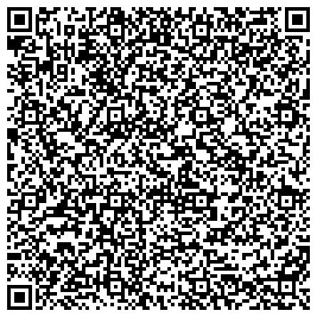 QR-код с контактной информацией организации Судебный участок Старомайнского района Чердаклинского судебного района