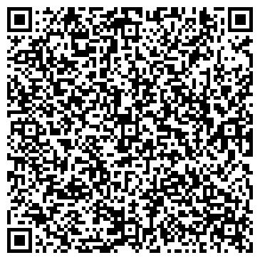 QR-код с контактной информацией организации СТАРОМАЙНСКАЯ ЦЕНТРАЛЬНАЯ РАЙОННАЯ БОЛЬНИЦА