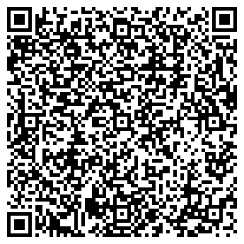 QR-код с контактной информацией организации ТАТАРСКОЕ УРАЙКИНО ОПС