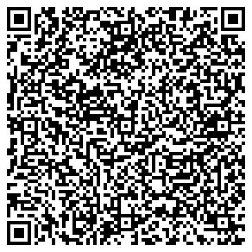 QR-код с контактной информацией организации СТЕРЛИБАШЕВСКИЙ ПОЧТАМТ УФПС РБ
