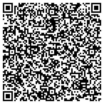 QR-код с контактной информацией организации СТЕРЛИБАШЕВСКСЕЛЬЭНЕРГО ООО