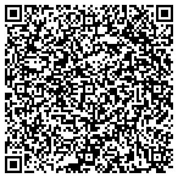 QR-код с контактной информацией организации ПУЖКХ СТЕРЛИБАШЕВСКОЕ