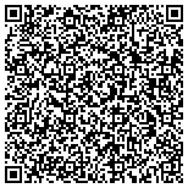 QR-код с контактной информацией организации ОТДЕЛ ЗАГС