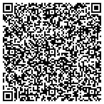 QR-код с контактной информацией организации БОЛЬНИЦА СУКСУНСКАЯ РАЙОННАЯ МУЗ